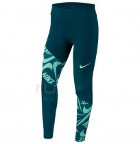ДЕТСКИ КЛИН NIKE TROPHY TIGHT FG TURQUOISE