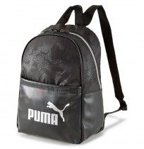 ДАМСКА РАНИЧКА PUMA WMN CORE UP BACKPACK BLACK