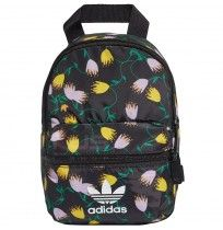 РАНИЧКА ADIDAS MINI BP GR Q2 BLACK/MULTCOR