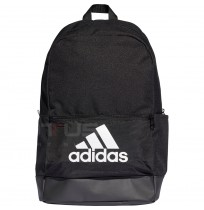 РАНИЦА ADIDAS CLAS BP BOS BLACK