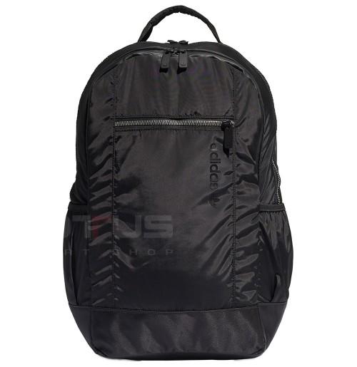 РАНИЦА ADIDAS MODERN BACKPACK BLACK