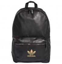 РАНИЦА ADIDAS PU BP BLACK
