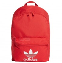 РАНИЦА ADIDAS AC CLASS BP RED