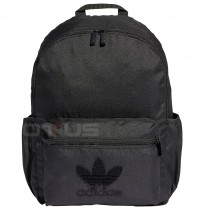 РАНИЦА ADIDAS CL BP PREM LOGO BLACK