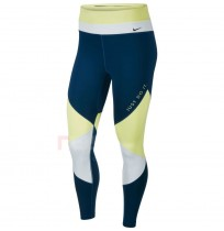 ДАМСКИ КЛИН NIKE ONE 7/8 TIGHTS AMARILLO