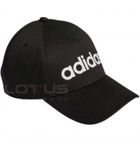 ШАПКА ADIDAS DAILY CAP BLACK