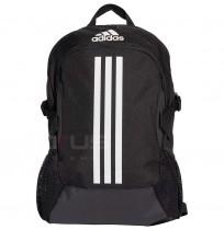 РАНИЦА ADIDAS POWER V BLACK