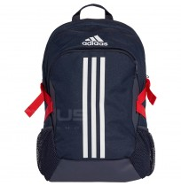 РАНИЦА ADIDAS POWER V LEGINK