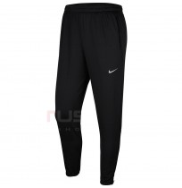 МЪЖКО ДОЛНИЩЕ NIKE ESSENTIAL KNIT PANT BLACK