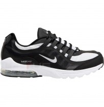 МЪЖКИ МАРАТОНКИ NIKE AIR MAX VG-R BLACK/WHITE