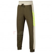 ДЕТСКО ДОЛНИЩЕ NIKE NSW PANT KIDS PACK KHAKI