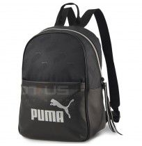ДАМСКА РАНИЧКА PUMA CORE UP BACKPACK BLACK