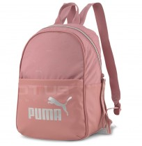ДАМСКА РАНИЧКА PUMA CORE UP BACKPACK PINK