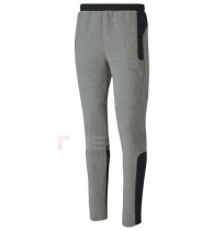 МЪЖКО ДОЛНИЩЕ PUMA EVOSTRIPE PANTS GREY