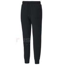 МЪЖКО ДОЛНИЩЕ PUMA MODERN BASICS PANTS FL CL BLACK