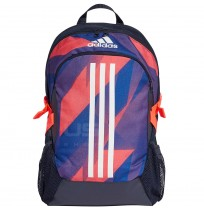 РАНИЦА ADIDAS POWER V G PINK/BLUE