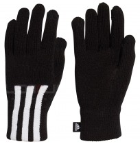 РЪКАВИЦИ ADIDAS 3S GLOVES CONDU BLACK