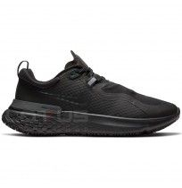 МЪЖКИ МАРАТОНКИ NIKE REACT MILER SHIELD BLACK