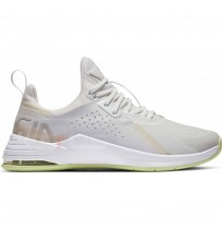 ДАМСКИ МАРАТОНКИ NIKE AIR MAX BELLA TR 3 PRM SUMMIT WHITE