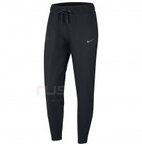 ДАМСКО ДОЛНИЩЕ NIKE RUN DVN SHIELD PANT BLACK