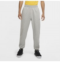 МЪЖКО ДОЛНИЩЕ NIKE SPOTLIGHT PANT DARK GREY