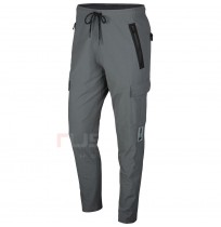 МЪЖКО ДОЛНИЩЕ NIKE NSW AIR MAX WVN CARGO PANT IRON GREY