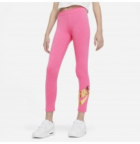ДЕТСКИ КЛИН NIKE NSW FAVORITES SHINE LGGNG PR PINKSICLE/GOLD