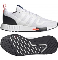МЪЖКИ МАРАТОНКИ ADIDAS ORIGINALS MULTIX WHITE