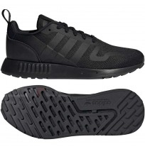 МЪЖКИ МАРАТОНКИ ADIDAS ORIGINALS MULTIX BLACK