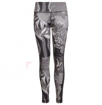 ДЕТСКИ КЛИН ADIDAS G A.R.AOP TIGHT GREY