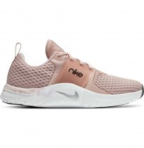 ДАМСКИ МАРАТОНКИ NIKE RENEW IN-SEASON TR 10 MAUVE/ROSE