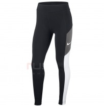 ДЕТСКИ КЛИН NIKE TROPHY TIGHT BLACK/WHITE