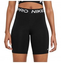 ДАМСКИ КЛИН NIKE NP 365 SHORT 8IN BLACK