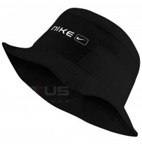 ДАМСКА ШАПКА NIKE NSW CAP SSNL BUCKET BLACK