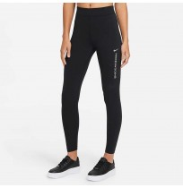 ДАМСКИ КЛИН NIKE NSW SWSH LGGNG HR BLACK