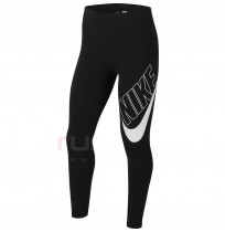 ДЕТСКИ КЛИН NIKE NSW FAVORITES GX LEGGING BLACK