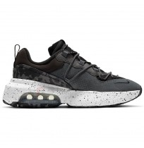 ДАМСКИ ОБУВКИ NIKE AIR MAX VIVA BLACK/GREY