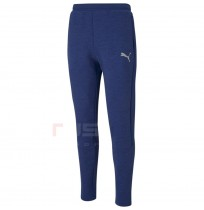 МЪЖКО ДОЛНИЩЕ PUMA EVOSTRIPE PANTS BLUE