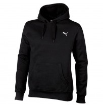 ГОРНИЩЕ PUMA ESS HOODED SWEAT FLEECE