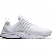 МЪЖКИ МАРАТОНКИ NIKE AIR PRESTO ESSENTIAL WHITE