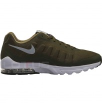 МЪЖКИ МАРАТОНКИ NIKE AIR MAX INVIGOR SE KHAKI