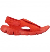 ДЕТСКИ САНДАЛИ NIKE SUNRAY ADJUST 4 (GS/PS) RED