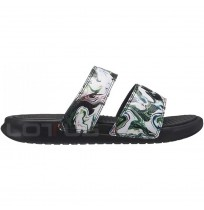 ДАМСКИ ДЖАПАНКИ NIKE BENASSI DUO ULTRA SLIDE B/B