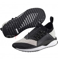 МЪЖКИ МАРАТОНКИ PUMA TSUGI SHINSEI UT FOOTWEAR GREY