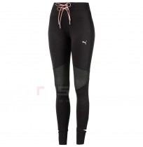 ДАМСКИ КЛИН PUMA EN POINTE LEGGING TIGHT BLACK