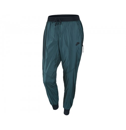 ДОЛНИЩЕ  NIKE WOVEN PANT T2