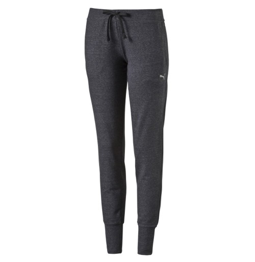 ДОЛНИЩЕ PUMA ST FRENCH TERRY PANT WNS