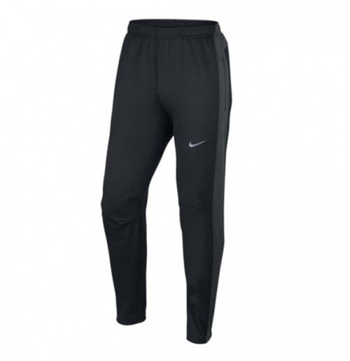 ДОЛНИЩЕ  NIKE DRI-FIT THERMAL PANT