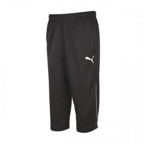 3/4 ПАНТАЛОНИ PUMA TRAINING 3/4 PANTS