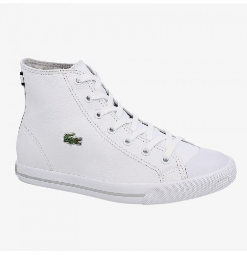 ДАМСКИ ОБУВКИ LACOSTE MARCEL LCR MID